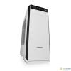 MODE COM Modecom Oberon Pro táp nélküli ablakos ház fehér /AT-OBERON-PR-20-000000-0002/