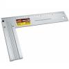 MODECO Aluminium asztalos derékszög 250mm