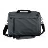 Modecom ABERDEEN 15,6' szürke Notebook táska (TOR-MC-ABERDEEN-15-GRE)