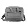 Modecom CHARLOTTE 15,6'' szürke notebook táska (TOR-MC-CHARLOTTE-15-GRE)