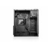 Modecom HARRY 3 USB 3.0 PC ház FEEL 500 120mm táppal