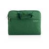 Modecom Highfill 15,6' Zöld Notebook táska (TOR-MC-HIGHFILL-15-GRN)