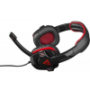 Modecom MC-829 Alien Black/Red (S-MC-829-ALIEN-RED)