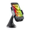 Modecom MC-SHC01 autós telefon tartó