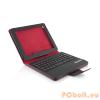 Modecom ModeCom MC-TKC8001 Bluetooth Tablet Keyboard