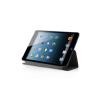 Modecom ModeCom Tablet Tok iPad Mini - California Little (Narancs; minőségi anyagok; puha belső)