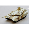 Modelcollect Russia T-90MS Main Battle Tank 2013 Russian Arms Expo makett AS72033