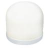 ModelHome Kerámia kupola szűrőbetét (MO-0039 vízszűrő toronyhoz)