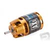 ModelMotors AXI 2217/16 V2 LONG Brushless motor