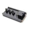 ModMyToys 8Pin ATX - 3x3Pin Ventilátor elosztó