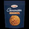 Mogyi Caramoon popcorn 140 g vajkaramellás