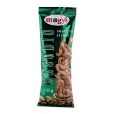 MOGYI Kesudió, 70 g, MOGYI, sós csokoládé és édesség