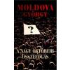 Moldova György Nagy októberi összefogás