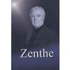 Molnár Gál Péter ZENTHE