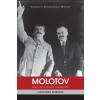 Molotov – Geoffrey Roberts