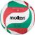 Molten Röplabda, könnyített MOLTEN V5M2000L