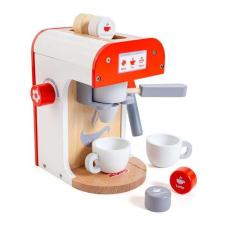 Molto Kapszulás Kávéfőző Moltó kávéfőző kellék