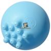 Moluk GmbH Plui vizi készségfejlesztő játék, kék