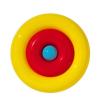 Moluk Nello készségfejlesztő játék
