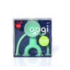 Moluk Oogi Junior készségfejlesztő játék, glow