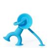 Moluk Oogi Junior készségfejlesztő játék, kék