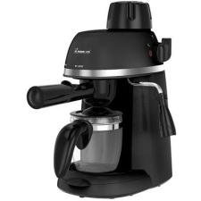 Momert 1333 kávéfőző