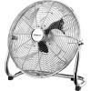 Momert Padló ventilátor, 40 cm, MOMERT