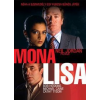 Mona Lisa (DVD)
