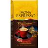 Mona - Rondo Mona Espresso szemes kávé (1000g)