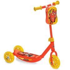 Mondo Toys Mondo - Verdák háromkerekű kis roller roller