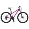 Mongoose SWITCHBACK 27,5 WOMENS COMP 2018 Női MTB Kerékpár