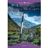 Monica McCarty A Szent