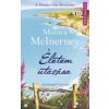 Monica McInerney Életem utazása