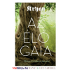 Monika Muranyi Kryon: Az élő Gaia - Földanya és az emebriség kapcsolata