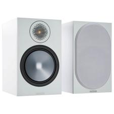 Monitor Audio BRONZE 100 (6G) hangfal pár (fehér) (SB6G100W) hangfal