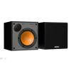Monitor Audio Monitor 50 hangfal pár, fekete