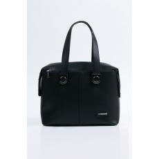 Monnari - Kézitáska - fekete - 1380376-fekete