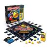 Monopoly Arcade Pacman angol nyelvű társasjáték - Társasjátékok