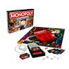 Monopoly : Szélhámosok társasjáték
