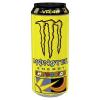 Monster Energy The Doctor szénsavas vegyesgyümölcs ital 500 ml