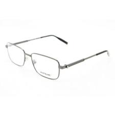 Mont Blanc 0029O 003 56 Optikai keret szemüvegkeret