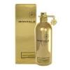Montale Gold Flowers EDP 100 ml