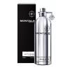 Montale Paris White Musk EDP 100 ml