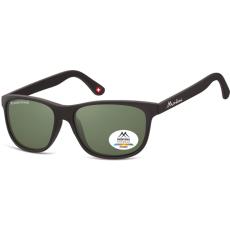 Montana napszemüveg MP48A