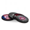 Montreal Canadiens NHL korong Coaster