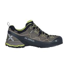 Montura Yaru GTX férfi cipő Brown - Green 9