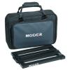 MOOER Stomplate Mini PB-10 Multi-angle Pedal Board