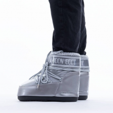 Moon Boot Classic Low Glance 14093500 002