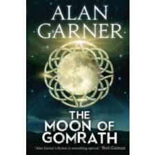 Moon of Gomrath – Alan Garner idegen nyelvű könyv