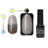 Moonbasanails 3in1 Fur effect géllakk 5 ml #490 Shadowring